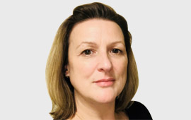 personal injury solicitors london uk