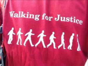 Legal Walk 2015 1